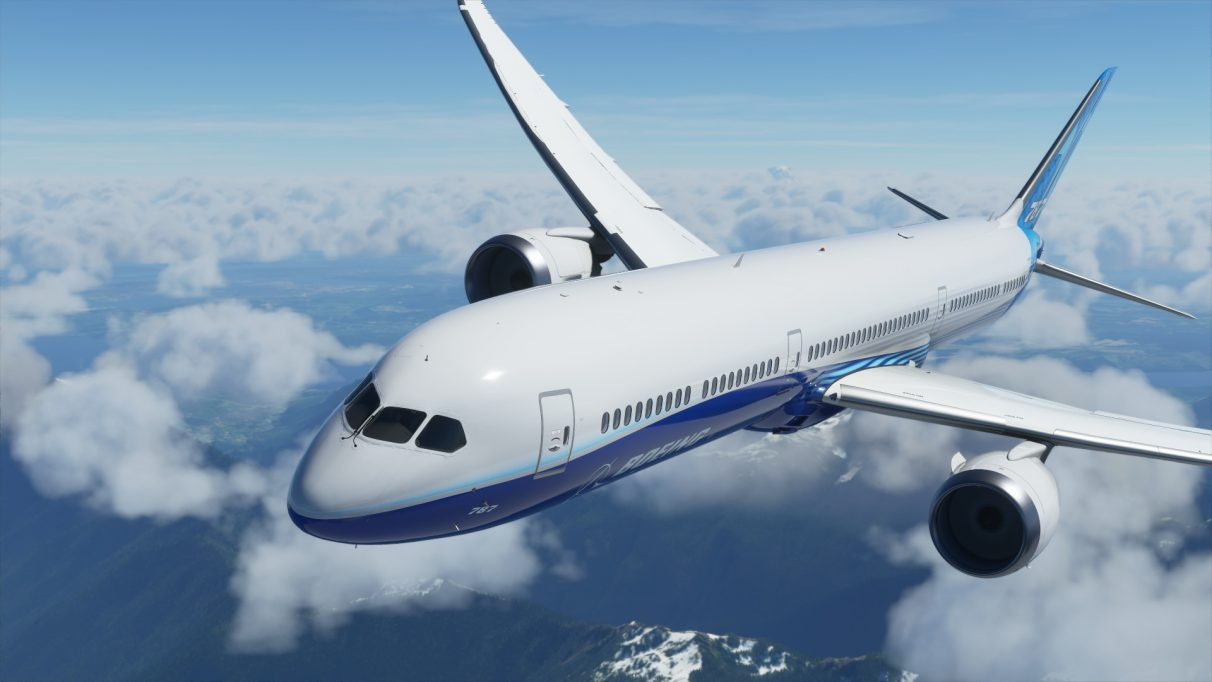 Skywest Airlines Cancellation Policy